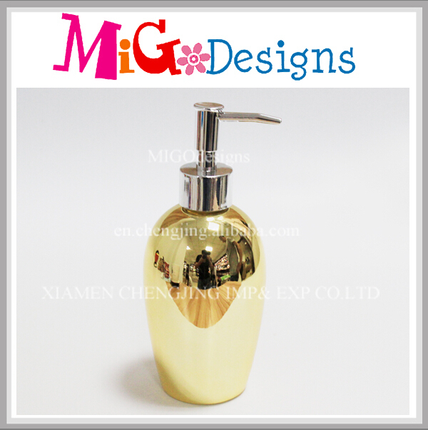 Our Products: Body Lotion Bottles Top Grade Decorative Shower Shampoo  Bottles