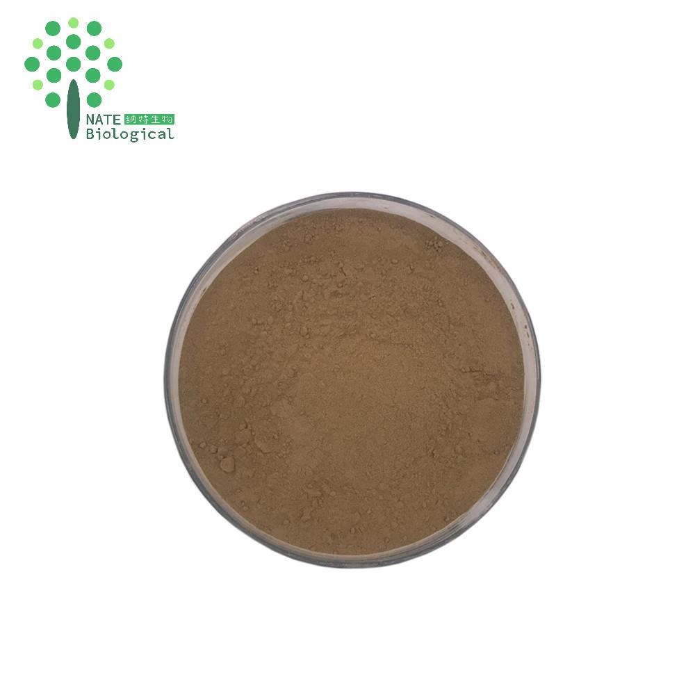 100% natural PUNCTURE VINE Extract tribuloside 90% powder tribulus terrestris 90% bulk powder