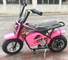250w kids electric pocket bike 2015 new design