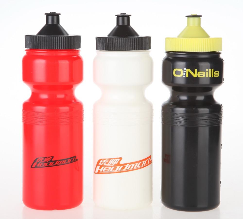 1000ml sport bottle wholesale 1000ml bpa free plastic for Unique plastic bottles