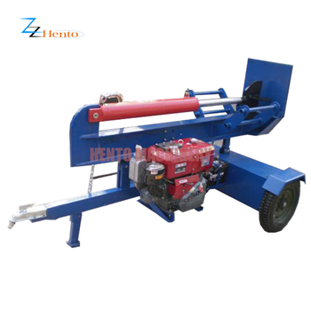 Best Price Firewood Processor for Sale
