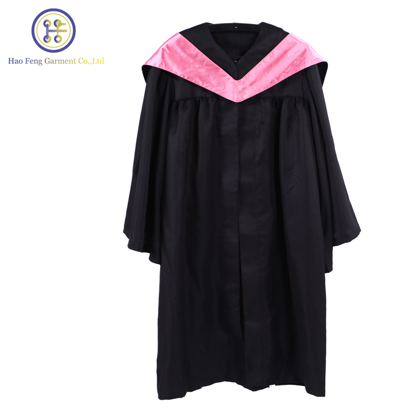 Custom Graduation Gown, Custom Graduation Gown Suppliers and ...