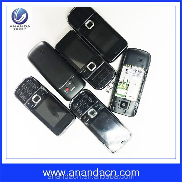 Finland 5300 China Plastic Buy - Product On 5200 5200 Phone com Phone In 5300 Alibaba Made