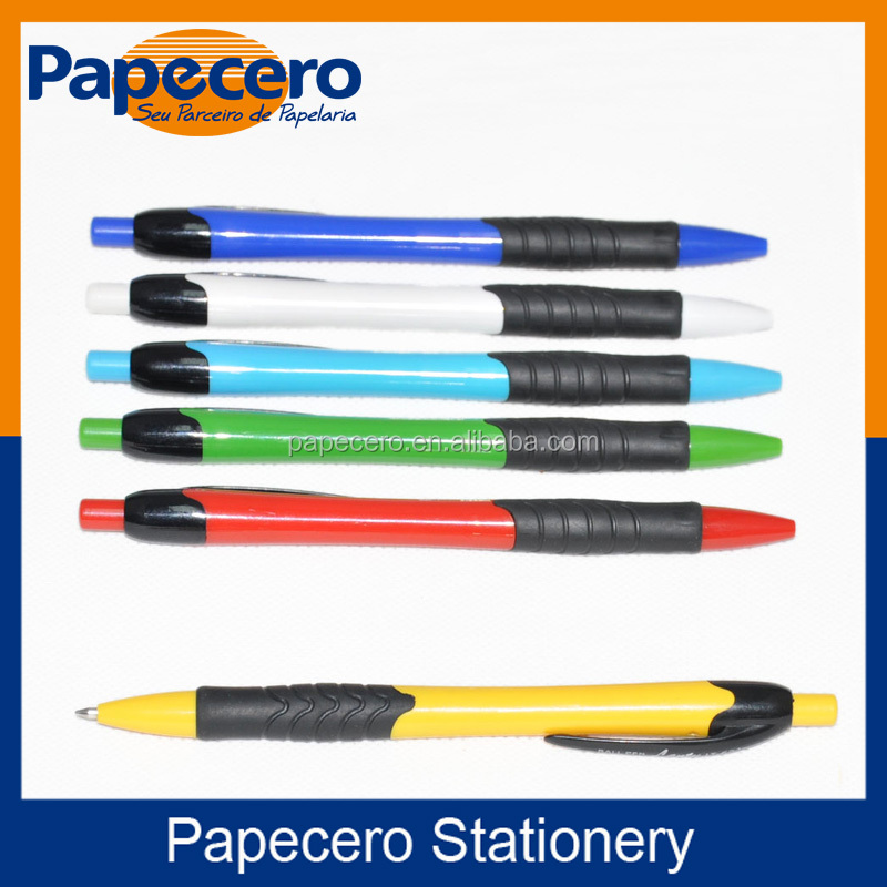 Customized Brands Personalized Ballpoint Pen Tips