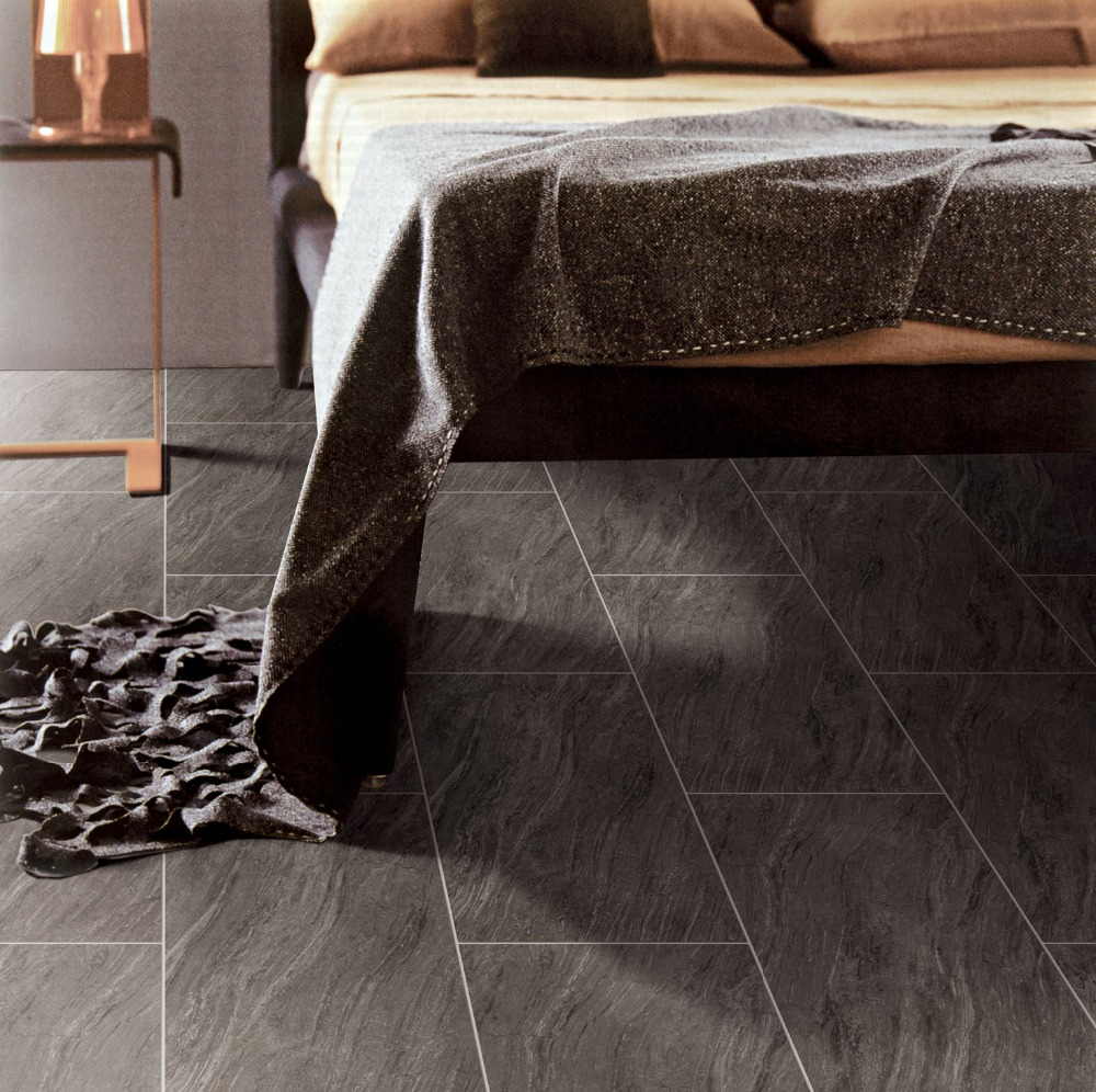 Italian Tile Wholesale, Italian Tile Wholesale Suppliers And Manufacturers  At Alibaba.com Part 60