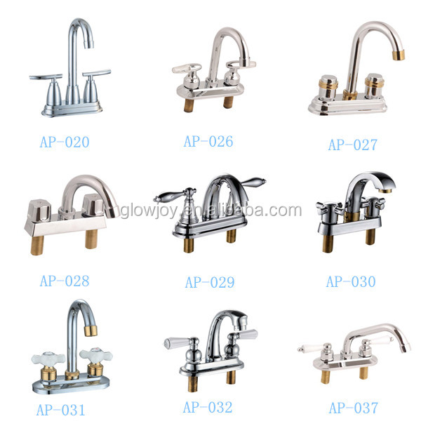 Cheap Bathroom Faucet With Led Lights,Led Faucets/kitchen Water ...
