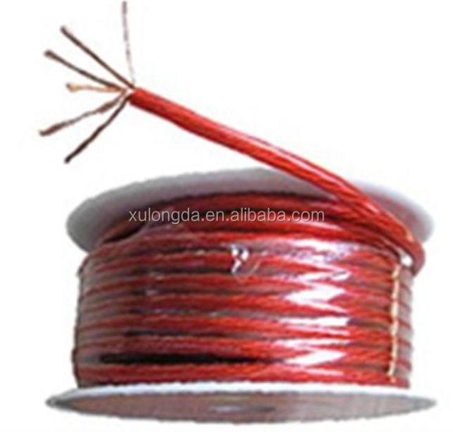 Tracing Electrical Wiring - Merzie.net