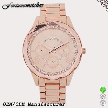 san francisco ac8f7 66a2c 新加入高級ファッション安いドイツ腕時計中国製 - Buy 安いドイツ腕時計、ファッション腕時計中国製、高級ドイツ腕時計 Product on  Alibaba.com