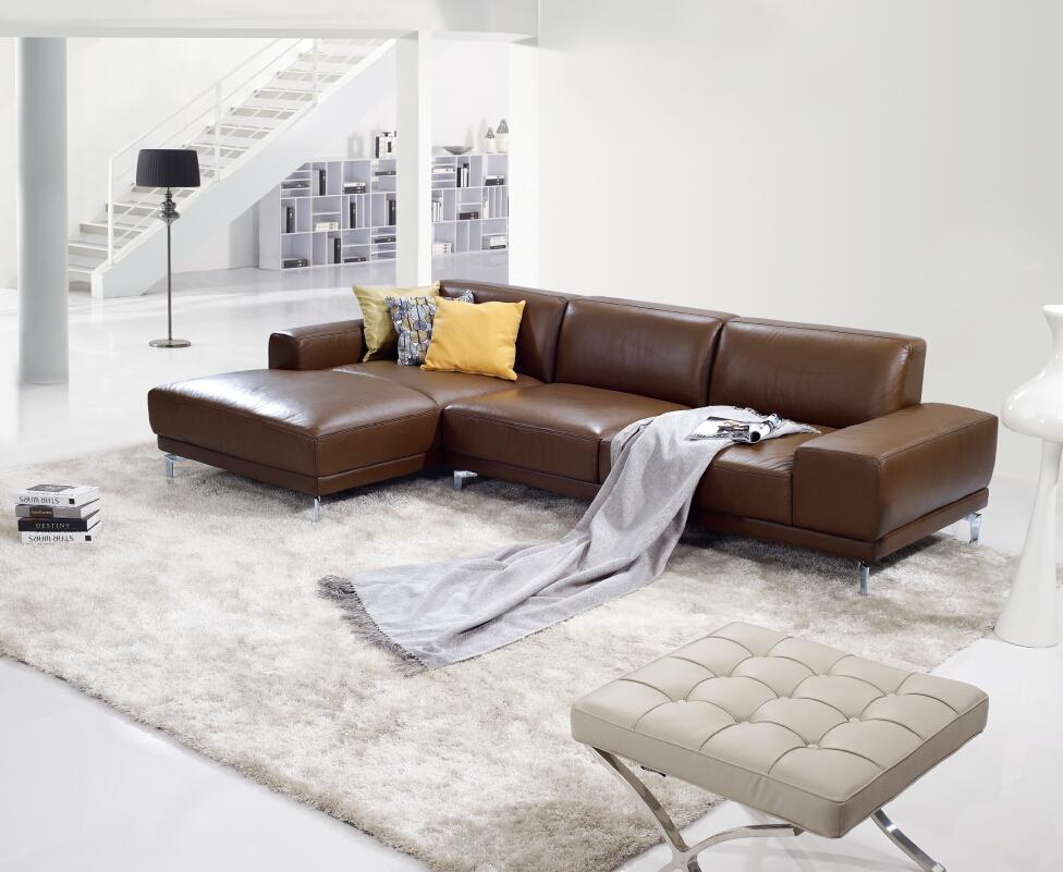 Alibaba Furniture Italian Sofa Set Factory Direct Violino