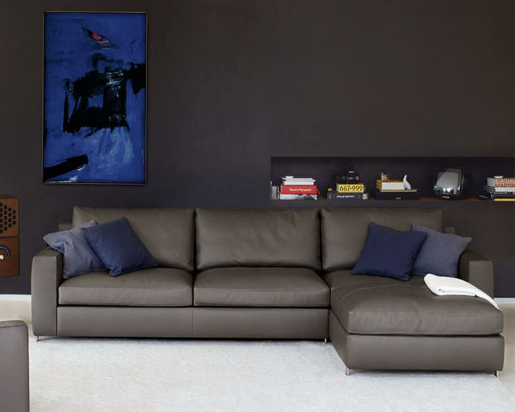 Lovely Foam Sofa Set Wholesale, Sofa Set Suppliers   Alibaba