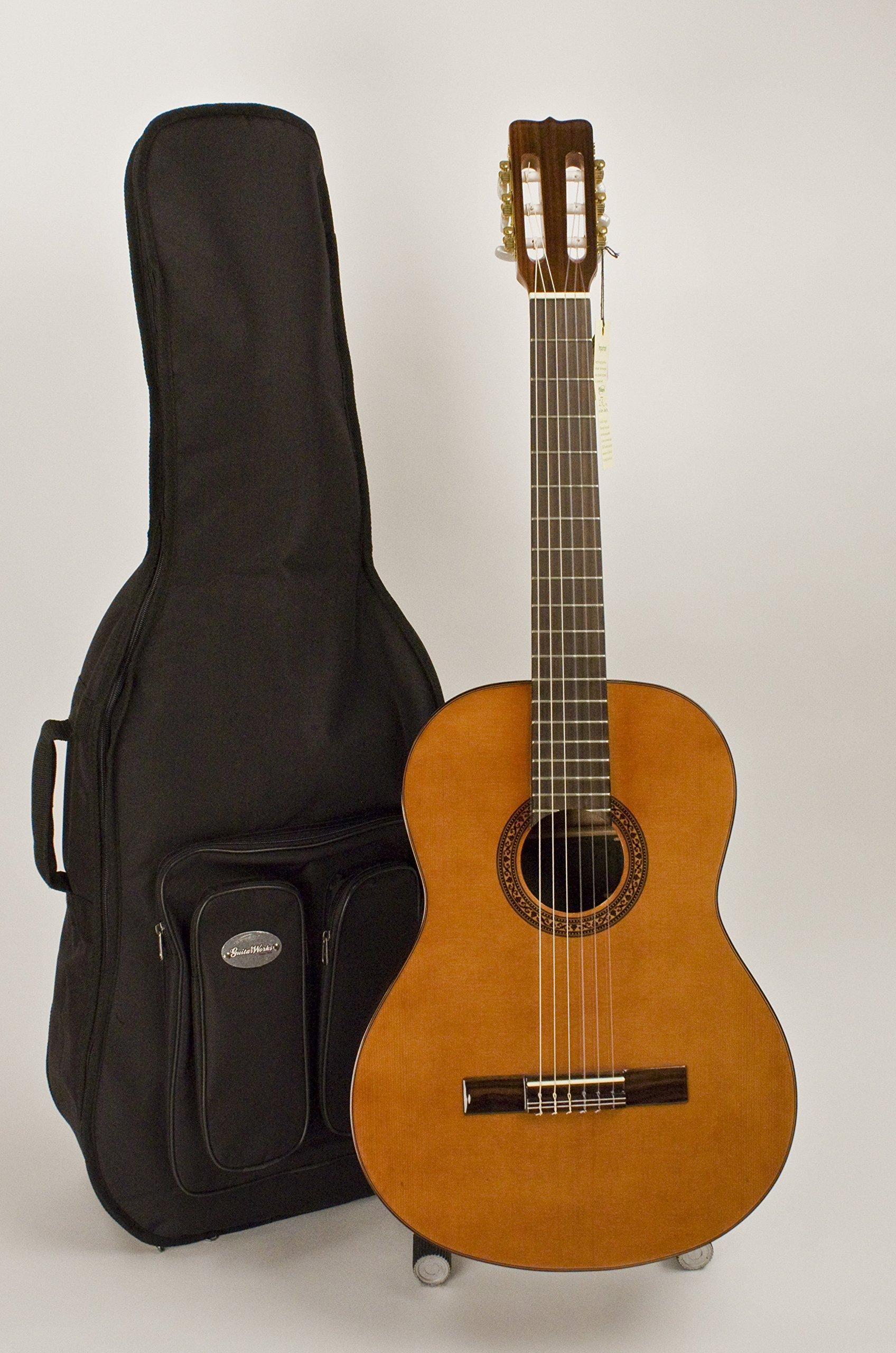 Buy Easy Classical Guitar &