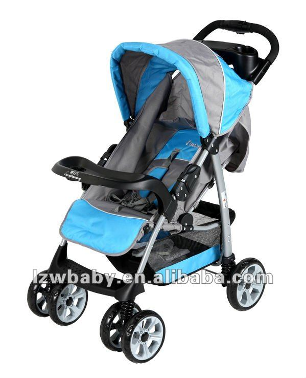 Adult baby stroller theme interesting