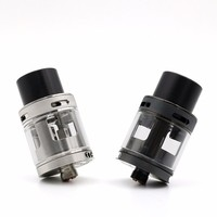 High quality stainless steel rda flavor chasing rda air force one v2 with big discount