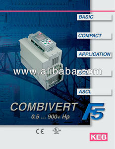 Keb Inverter, Keb Inverter Suppliers and Manufacturers at ... on