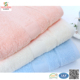 baby product 100% bamboo bath towel sets birthday gift towels