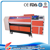 Shenhui Brand Digitral Printing Machine for packing carton, food industry