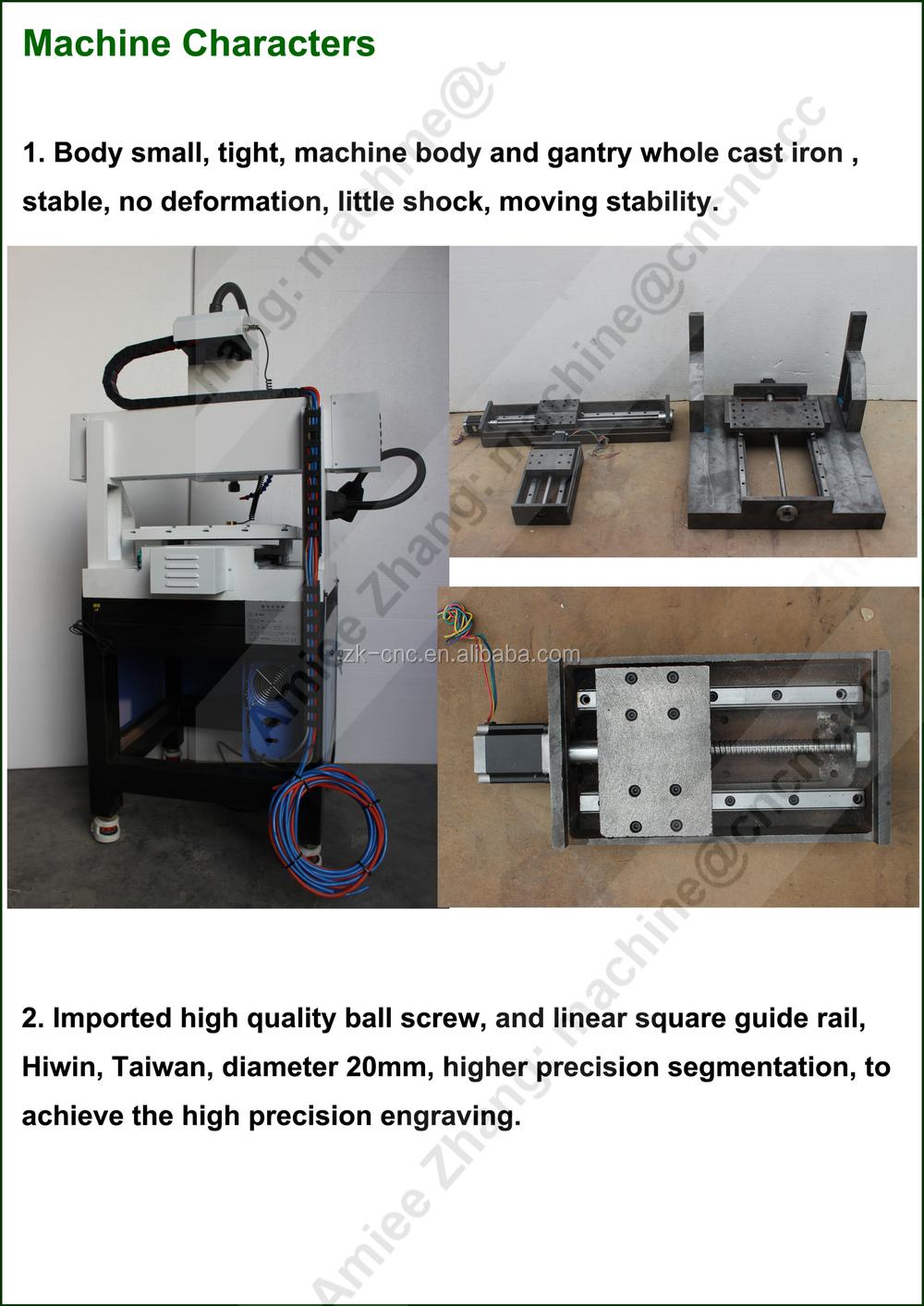 4040 6060 Pcb Cnc Routeur Fraisage Forage Machine Dsp Contrle Circuit Board Processing Machine400400mm Buy Lead Cutting Ajuster Spindel Vitesse La