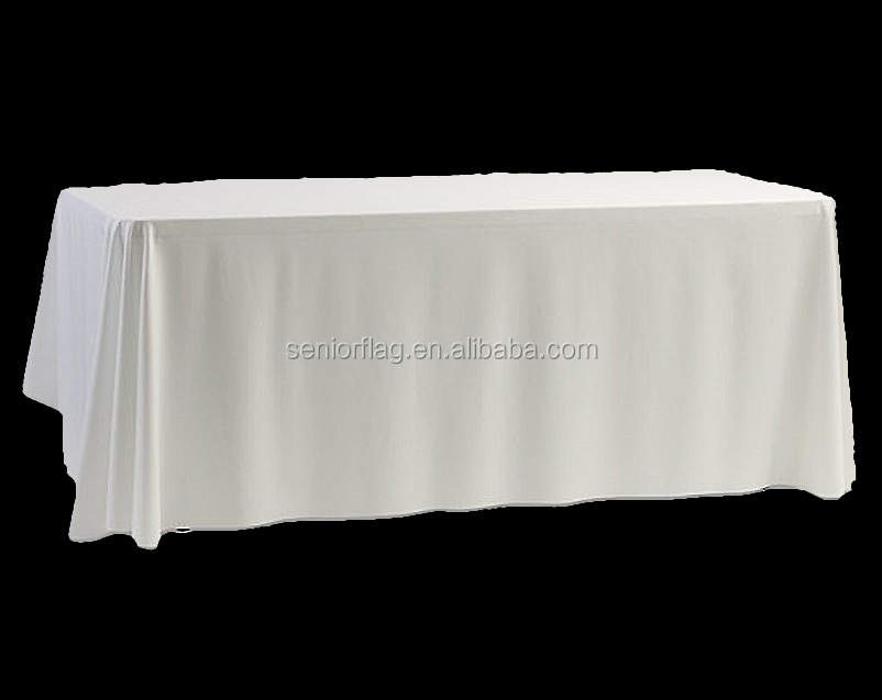 crushed velvet table cloth table cloth guangzhou adhesive table cloth