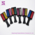 Fashion Disposable Non-toxic No fumes harmless hair color chalk for children