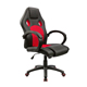Custom Adjustable Silla Gamer Computer Game Chair for Gamer