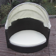 & Canopy Dog Beds Wholesale Canopy Dog Suppliers - Alibaba