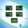 China wholesale toner reset chip for ricoh C6000 C7500 laser printer cartridge chips