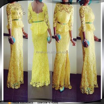 79a0dfe417c 2016 Wholesale African Lace Dress