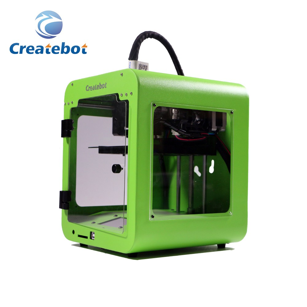 Factory Supply Small Fdm 3d Printer,Cheap 3d Printer ...
