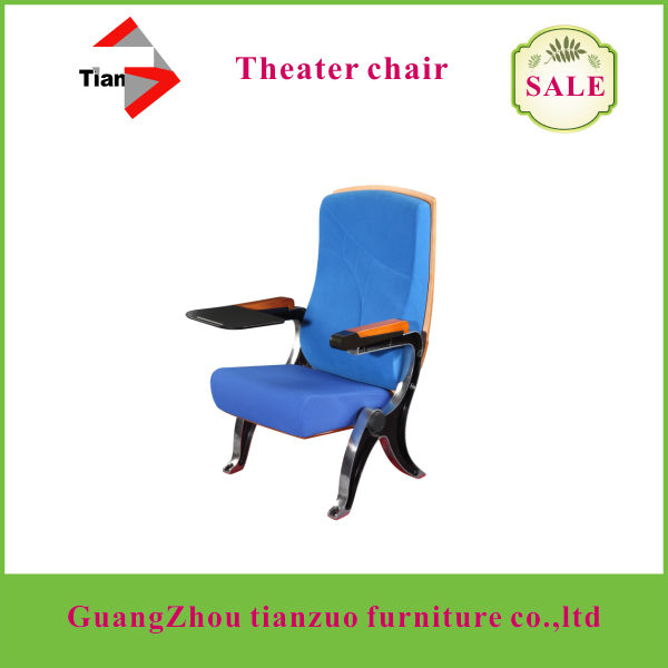 (cinema chair factory)TIANZUO good cinema 4d seats with high back