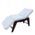 Wood Beauty Spa Massage Table/Beauty Salon Facial Bed 8221