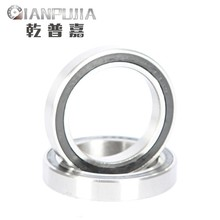 Chinese Manufacturer Deep Groove Ball Bearing Price List,Miniature Ball Bearing