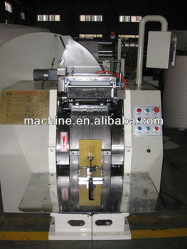 Paper Bag Making Machine Manufacturers - Buy Paper Bag ...