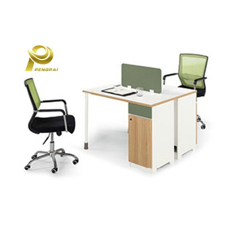 office desk example of office furniture melamine office furniture