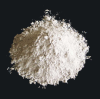 /product-detail/wholesale-alumina-cement-refractory-castable-for-sale-62208504215.html