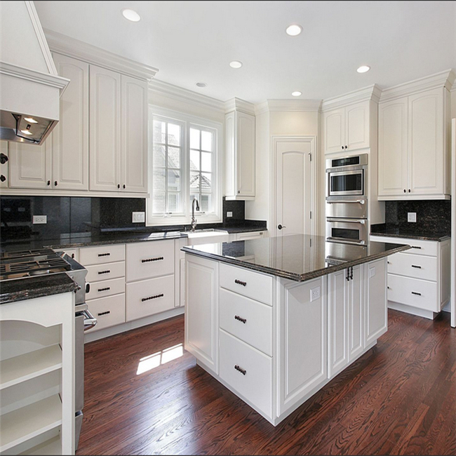 Built In Kitchen Cupboards Brands Wood Kitchen Cabinets Prices Buy Wood Kitchen Cabinets Prices Built In Kitchen Cupboards Prices Kitchen Cabinet Brands Product On Alibaba Com