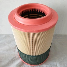 Replace Air Filter 100006374 air compressor filter elements