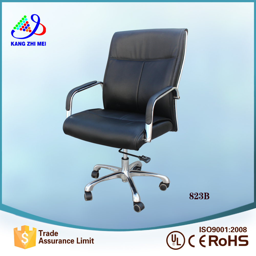 2017 factory wholesale spa furniture customer chair for nail salon 823B