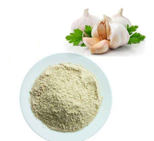 New Crop Dehydrated Garlic Powder