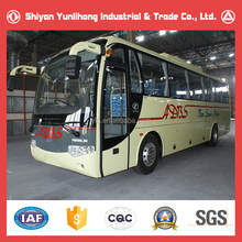 Luxury Tourst Coach Bus /Traveling Bus For Sale