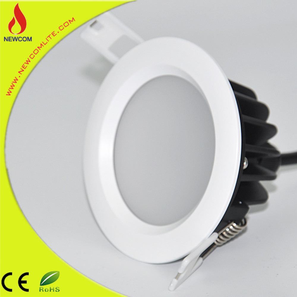 ip65 led downlight 100lm w downlights product id. Black Bedroom Furniture Sets. Home Design Ideas