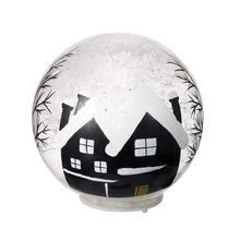 Aktion Qvc Ball Licht Einkauf Qvc Ball Licht Werbeartikel Und
