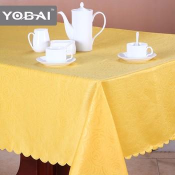Alibaba & Damask Embossed Design Tablecloth Restaurant Cloth Custom Plastic Table Cover Rolls - Buy Custom Plastic Table Cover RollsRestaurant Table ...