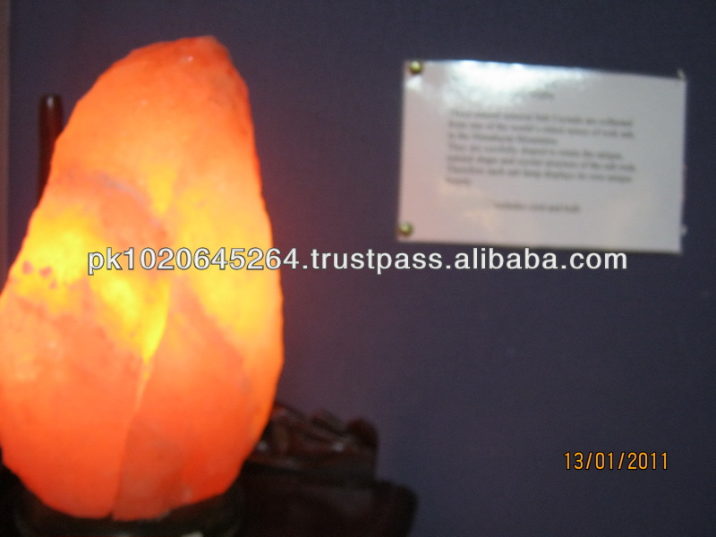 nat rliche himalaya salz lampe bildhauerei produkt id 157736812. Black Bedroom Furniture Sets. Home Design Ideas