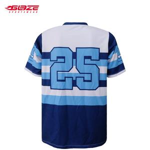 c2040443f Custom Sublimated Camo Softball Jersey, Custom Sublimated Camo Softball  Jersey Suppliers and Manufacturers at Alibaba.com
