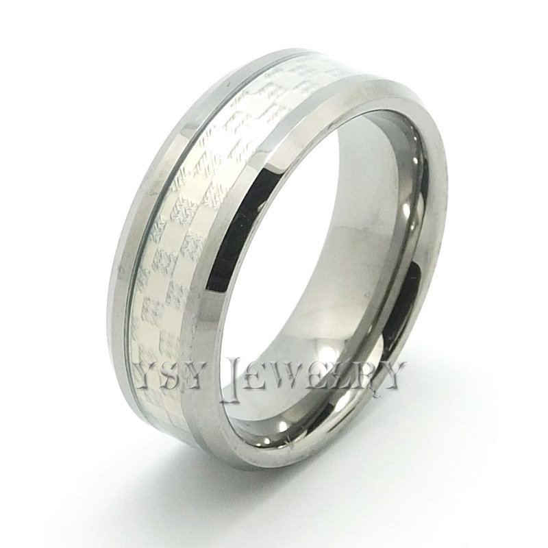 products rings marryme bvlgari en band price weddingbands us wedding jewelry bands platinum