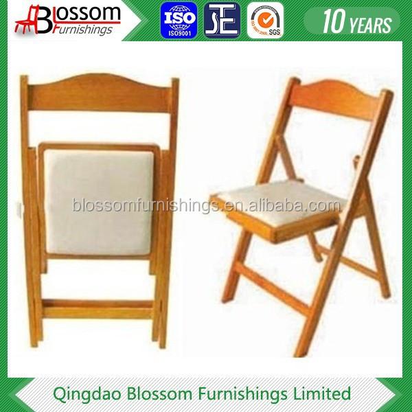בנפט ווימבלדון כיסא / כיסא מתקפל מעץ-כסאות קמפינג-מספר זיהוי מוצר JN-21