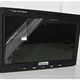 7 inch 1080P LCD Monitor with HDMI for Truck Tractor Rear View Camera System