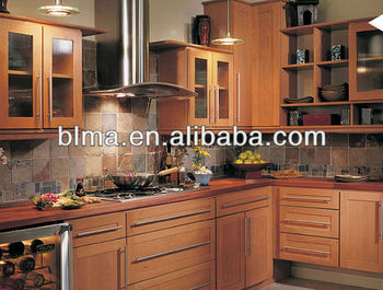 kitchen cabinets ideas melamine vs plywood for kitchen cabinets amercia stylesolid wood door