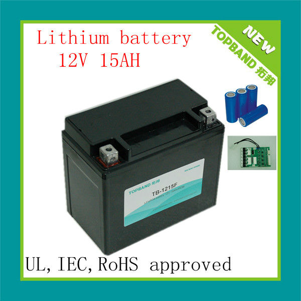 lithium lipo lifeo4 lfp battery 12v 15ah for ups with pcm buy lithium battery 12v 15ah lithium. Black Bedroom Furniture Sets. Home Design Ideas