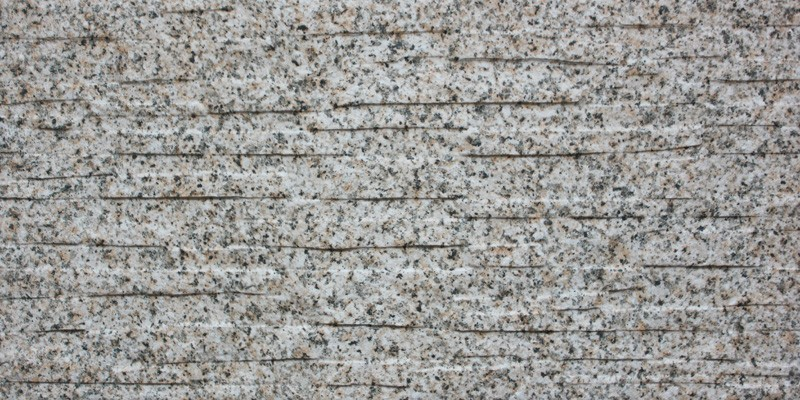 300x600mm faux stone outdoor wall stone tile, View 300x600mm ...